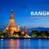 product - Get Up to 10% Off on Thailand Holiday packages