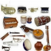 product - Retail of all Indian Music Instruments