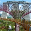 product - Singapore Malaysia holiday packages