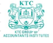 KTC Accountants Institute (Singapore, Singapore) - Phone