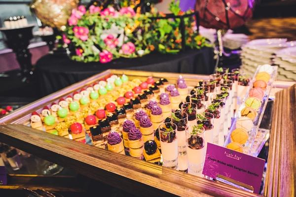H Catering Pte Ltd Purple Sage Gro...