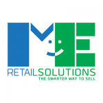 ME-Retail Solutions: E-Warehouse 2