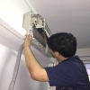 product - Aircon Servicing or Cleaning