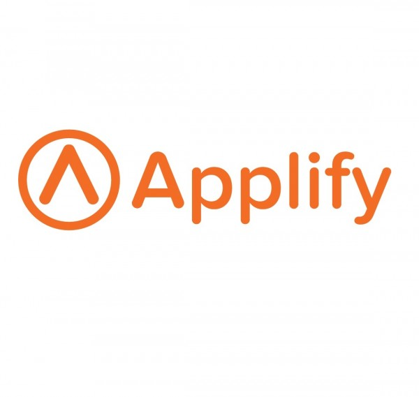 Applify Singapore (Singapore) - Contact Phone, Address