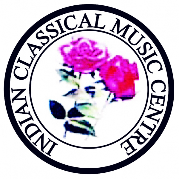 Indian Classical Music Centre