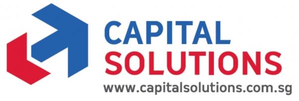 Capital forex pte ltd raffles place